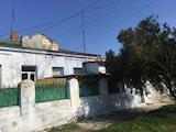Продаётся доля дома - Евпатория. Код: 11298 Евпатория