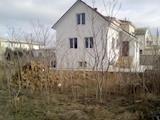Продаётся 3 комн. дом, 2 эт. - Заозерное. Код: 41676 Заозерное