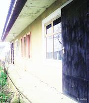 Продаётся дом - Суворовское. Код: 48820 Суворовское