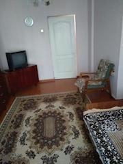 Продаётся дом - Воробьево. Код: 207310 Не определен