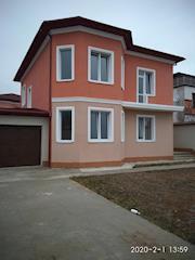 Продаётся дом, 2 эт. - Заозерное. Код: 23204 Заозерное