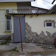 Продаётся 2 комн. дом - Евпатория. Код: 22955 Евпатория