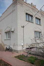 Продаётся 4 комн. дом, 2 эт. - Суворовское. Код: 37424 Суворовское