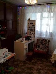 Продаётся 3 комн. квартира, 1/2 эт. - Суворовское. Код: 220931 Суворовское