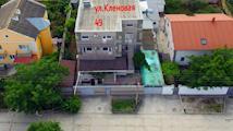 Продаётся 8 комн. дом, 3 эт. - Евпатория. Код: 104652 Евпатория