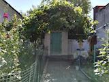 Продаётся дом - Евпатория. Код: 103627 Евпатория