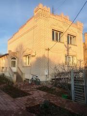 Продаётся дом, 2 эт. - Суворовское. Код: 22351 Суворовское