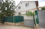 Продаётся 3 комн. дом, 2 эт. - Суворовское. Код: 219033 Суворовское