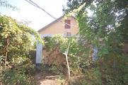 Продаётся 2 комн. дом - Заозерное. Код: 186768 Заозерное