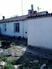 Продаётся 3 комн. дом - Суворовское. Код: 229695 Суворовское