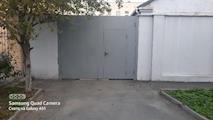 Продаётся участок - Евпатория. Код: 237676 Евпатория