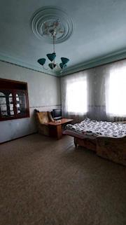 Продаётся квартира - Евпатория. Код: 237710 Евпатория
