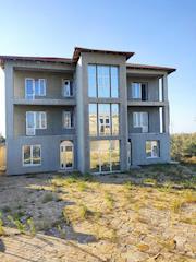 Продаётся 10 комн. дом, 2/3 эт. - Прибрежное. Код: 4262 Не определен