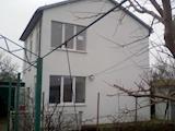 Продаётся 3 комн. дом, 2 эт. - Мирный. Код: 238147 Мирный