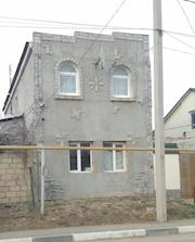 Продаётся 5 комн. дом, 2 эт. - ИСМАИЛ-БЕЙ. Код: 98604 Не определен
