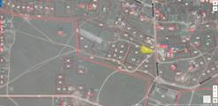 Продаётся участок - Суворовское. Код: 283318 Суворовское