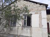 Продаётся 6 комн. дом, 1 эт. - Суворовское. Код: 239129 Суворовское