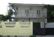 Продаётся 6 комн. дом, 2 эт. - Мирный. Код: 283200 Мирный