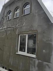 Продаётся 3 комн. дом, 2 эт. - Суворовское. Код: 229125 Суворовское