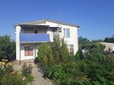 Продаётся 3 комн. дом - Витино. Код: 125295 Не определен