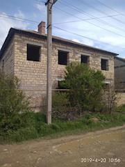 Продаётся участок - Евпатория. Код: 186488 Евпатория