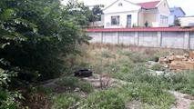 Продаётся участок - Евпатория. Код: 186909 Евпатория