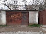 Продаётся гараж - Евпатория. Код: 284991 Евпатория