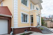 Продаётся дом - Евпатория. Код: 239065 Евпатория
