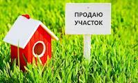 Продаётся дача - Суворовское. Код: 240506 Суворовское
