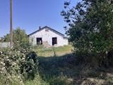 Продаётся дом - Воробьево. Код: 243424 Не определен