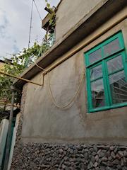 Продаётся 5 комн. дом - Евпатория. Код: 244595 Евпатория