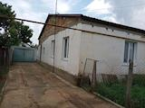 Продаётся 4 комн. дом - Вересаево. Код: 244998 Вересаево