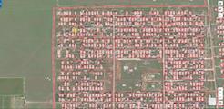 Продаётся участок - Евпатория. Код: 284112 Евпатория