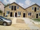 Продаётся дом, 2 эт. - Заозерное. Код: 245500 Заозерное