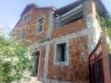 Продаётся дом - Черноморское. Код: 243663 Черноморское