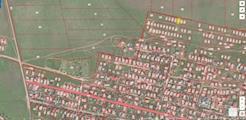 Продаётся участок - Суворовское. Код: 230958 Суворовское