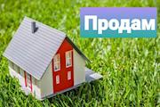 Продаётся участок - Суворовское. Код: 246725 Суворовское