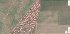 Продаётся участок - Крыловка, Россия, Республика Крым, Сакский район. Код: 245656 Не определен