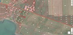 Продаётся участок - Крыловка, Россия, Республика Крым, Сакский район. Код: 250035 Не определен